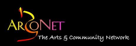 ArCoNet logo 2.jpg