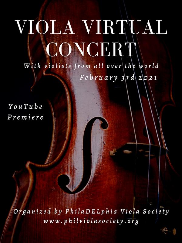 PVS Viola Concert.png