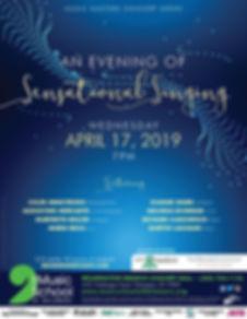 2019-04-17 MM Sensational Singing flyer-