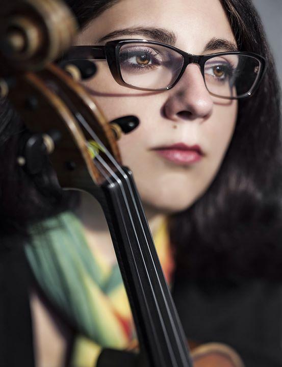 www.luettkestudio.com