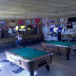 old bar pool inside.jpg