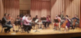 Music School Opening Night.jpg