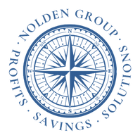 Nolden Logo_edited.png