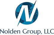 original-logos_2015_Feb_2874-3658610.jpg