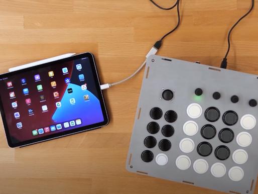 First Steps on the RhythmoLab App
