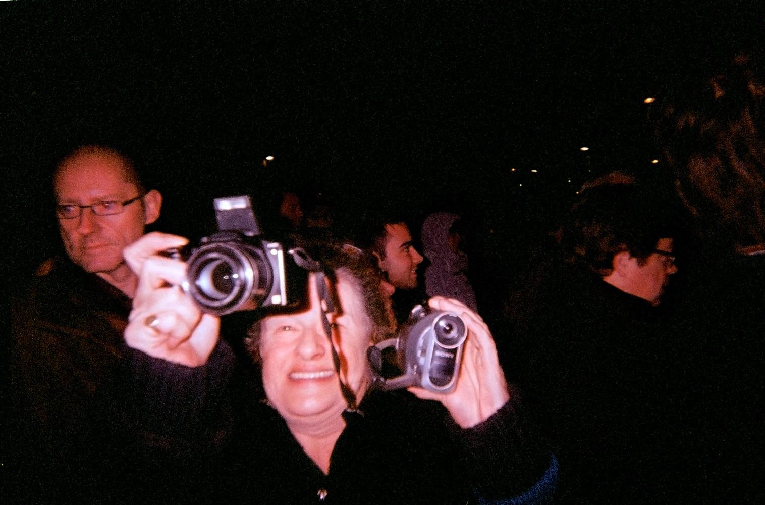2020-edit-Mummy-camera-for-web.jpg