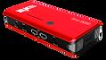 booster batterie telwin