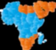 Afrika carte powerpoint lubatex.png