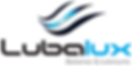 logo Lubalux