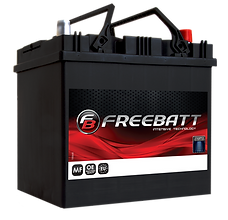 freebatt power +