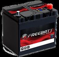 freebatt power +