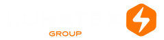 Lubatex Group logo blanc margin.png