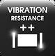 picto vibration