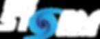 Blue Storm logo