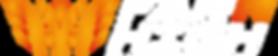 logo farnhigh