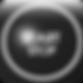 lubatex group batterie AGM Start Stop