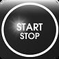 lubatex group EFB battery start stop