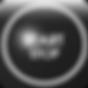 lubatex group batterie EFB Start Stop
