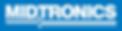 logo midtronics lubatex group