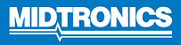 logo midtronics lubatex group