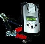 batterie testeur DHC