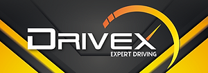 logo drivex
