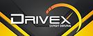 batterie drivex