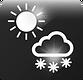 picto regular weather