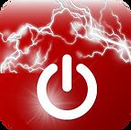 efficaité énergétique