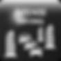 lubatex group batterie EFB trafic dense