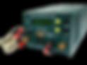 batterie testeur forex