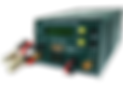 battery tester forex