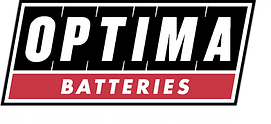 logo battery marine optima
