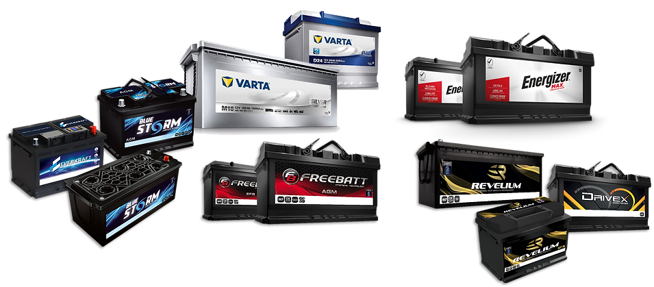 Battery products.png