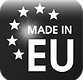 picto made in europe