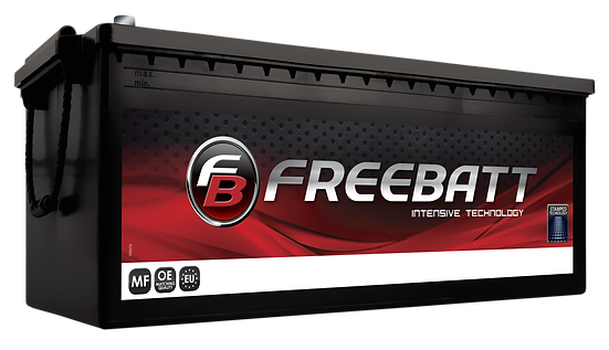 freebatt hd essential +