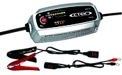 battery charger ctek