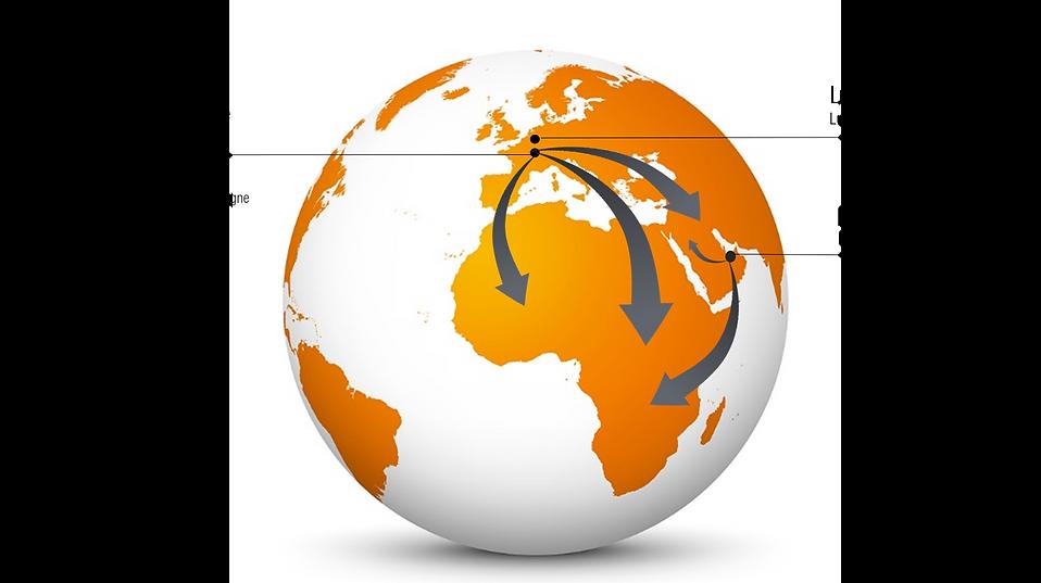 PLANET SITES EN 2021.png