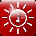 hot climates