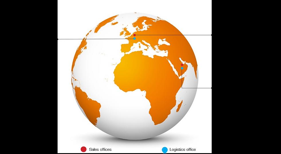 Carte monde ENG.png