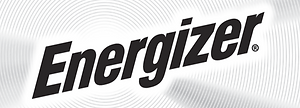 ENERGIZER 2.png