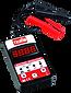 testeur batterie DHC