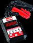 battery tester DHC