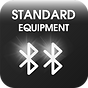 lubatex group batterie EFB équipement standard