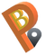 PiggyBack Logo.png