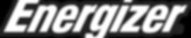 logo energizer
