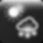 lubatex group batterie power + climat tempéré
