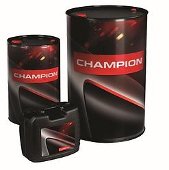 Champion lub .png