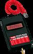 testeur batterie telwin