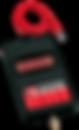 batterie testeur Telwin